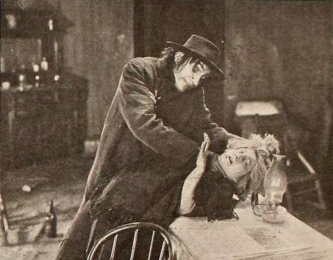 Dr jekyll mr hyde summary