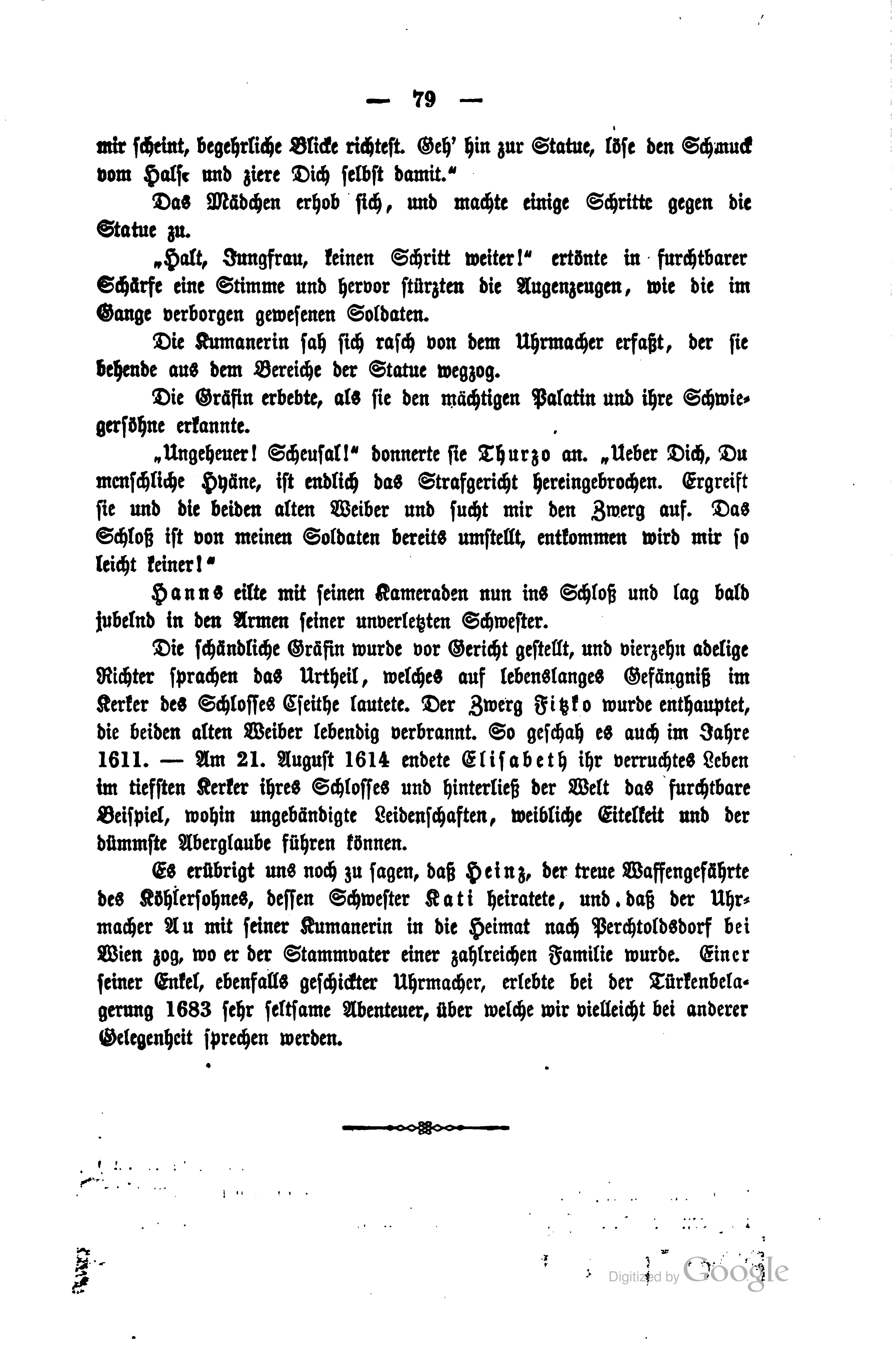 File:Dunkle Geschichten aus Oesterreich u2013 079.jpg - Wikimedia Commons
