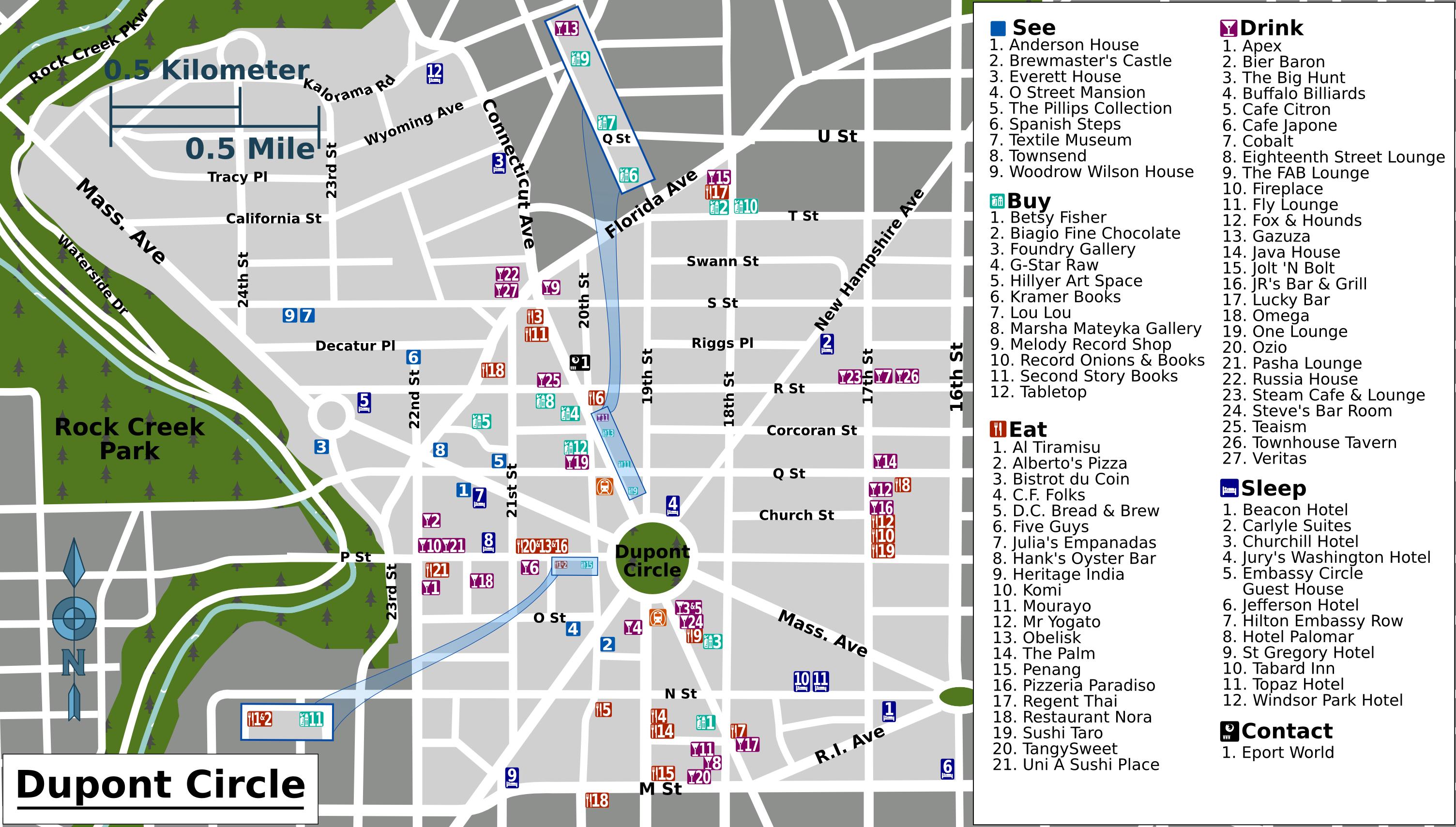 FileDupont Circle Map