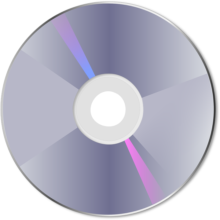 a cd rom is compact disk that yahoo dating