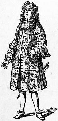 EB1911 Costume Fig. 43.—A Gentleman of the Privy Chamber.jpg