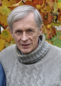 Egbert Brieskorn