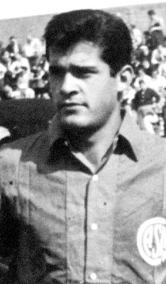 Eladio Zárate - Wikipedia, la enciclopedia libre