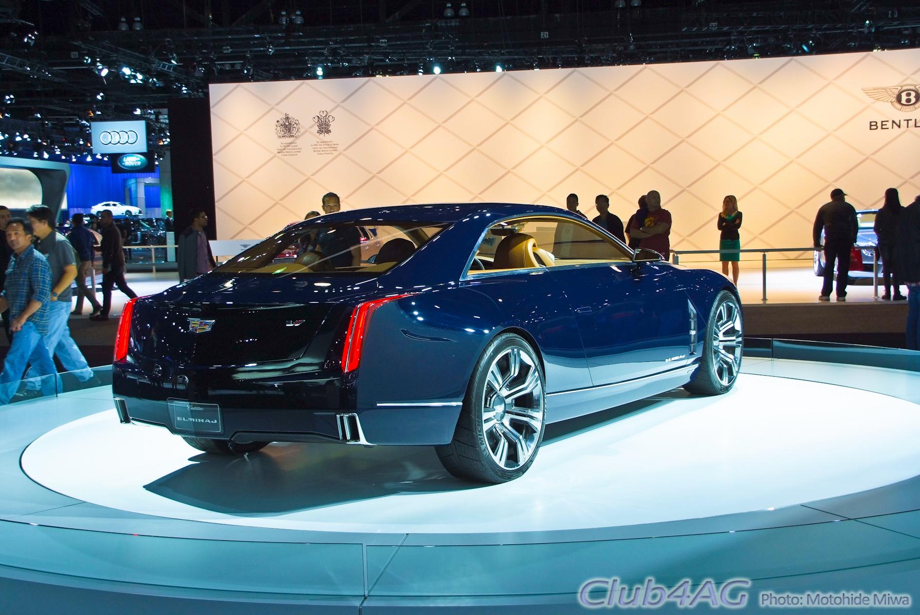 File Elmiraj La Auto Show Wikimedia Commons