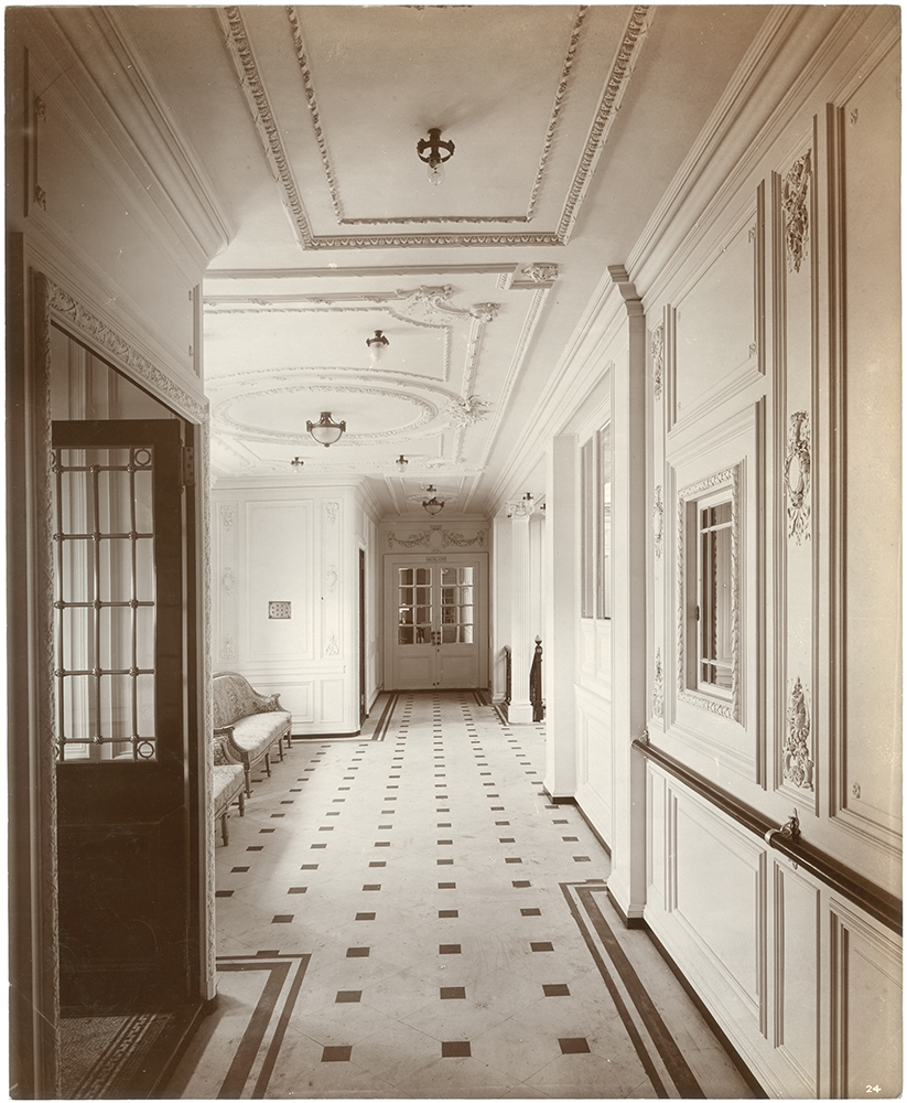 File:Entrance to the writing room and library (8643815996).jpg ...