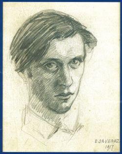 Eugenio Da Venezia
