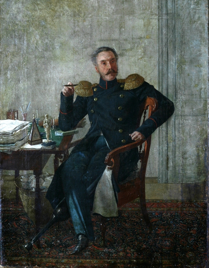 https://upload.wikimedia.org/wikipedia/commons/0/00/Evgraf_Krendovskiy_-_I.K._Arnoldi.jpg