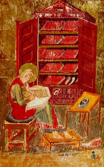 Ezra_Codex_Amiantinus.jpg