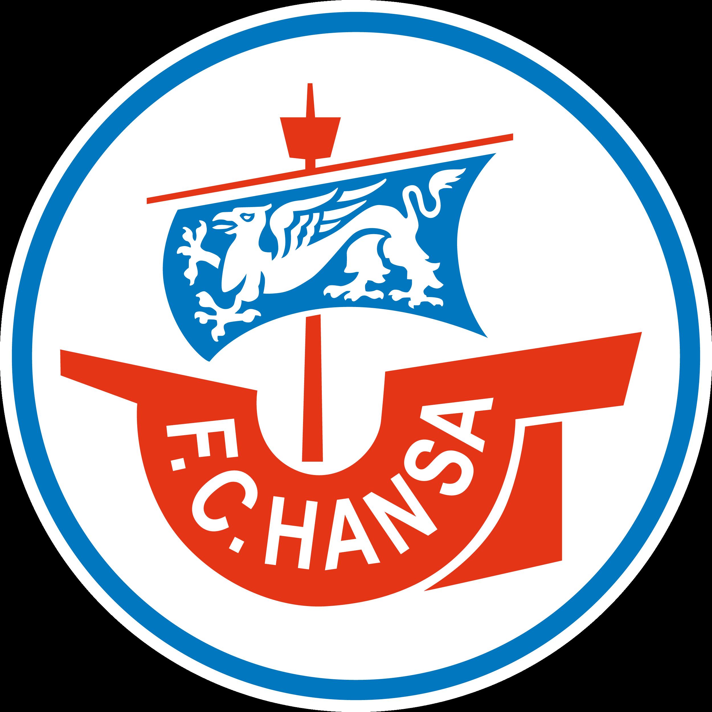 FC Hansa Logo seit 2009.png