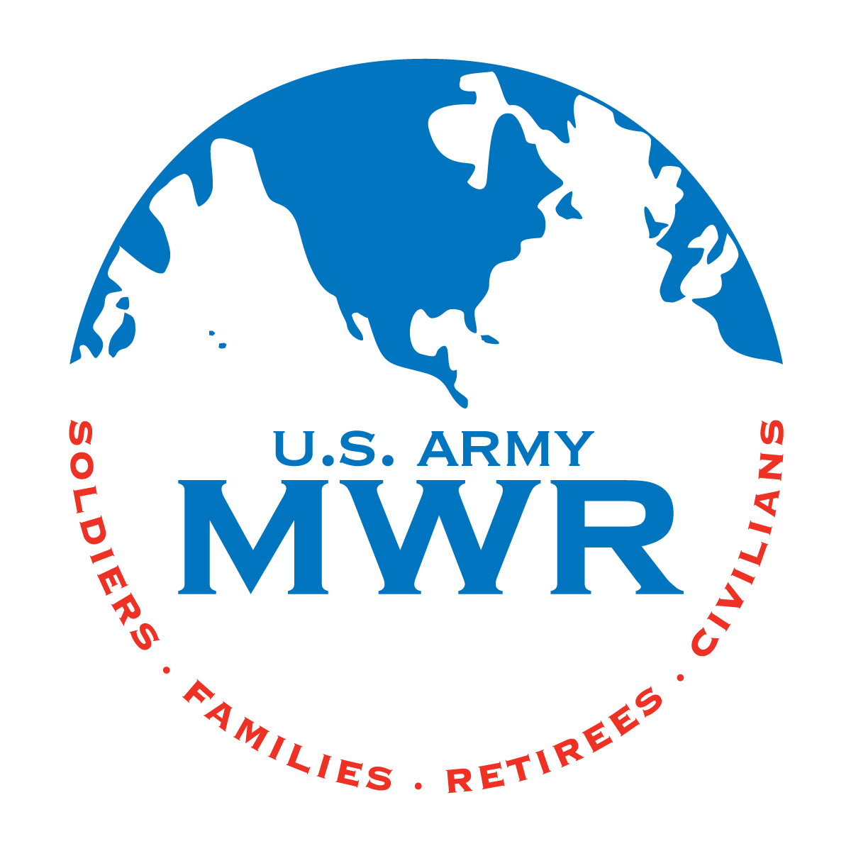 United States Army's Family and MWR Programs - Wikipedia