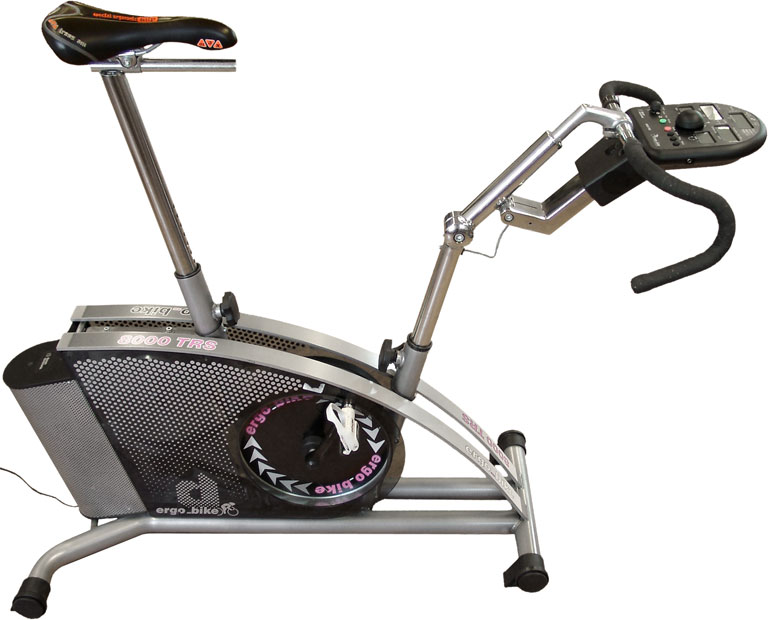 Stationary bicycle wikipedia