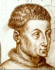 Philip I, Duke of Brabant Count of Ligny and Saint-Pol