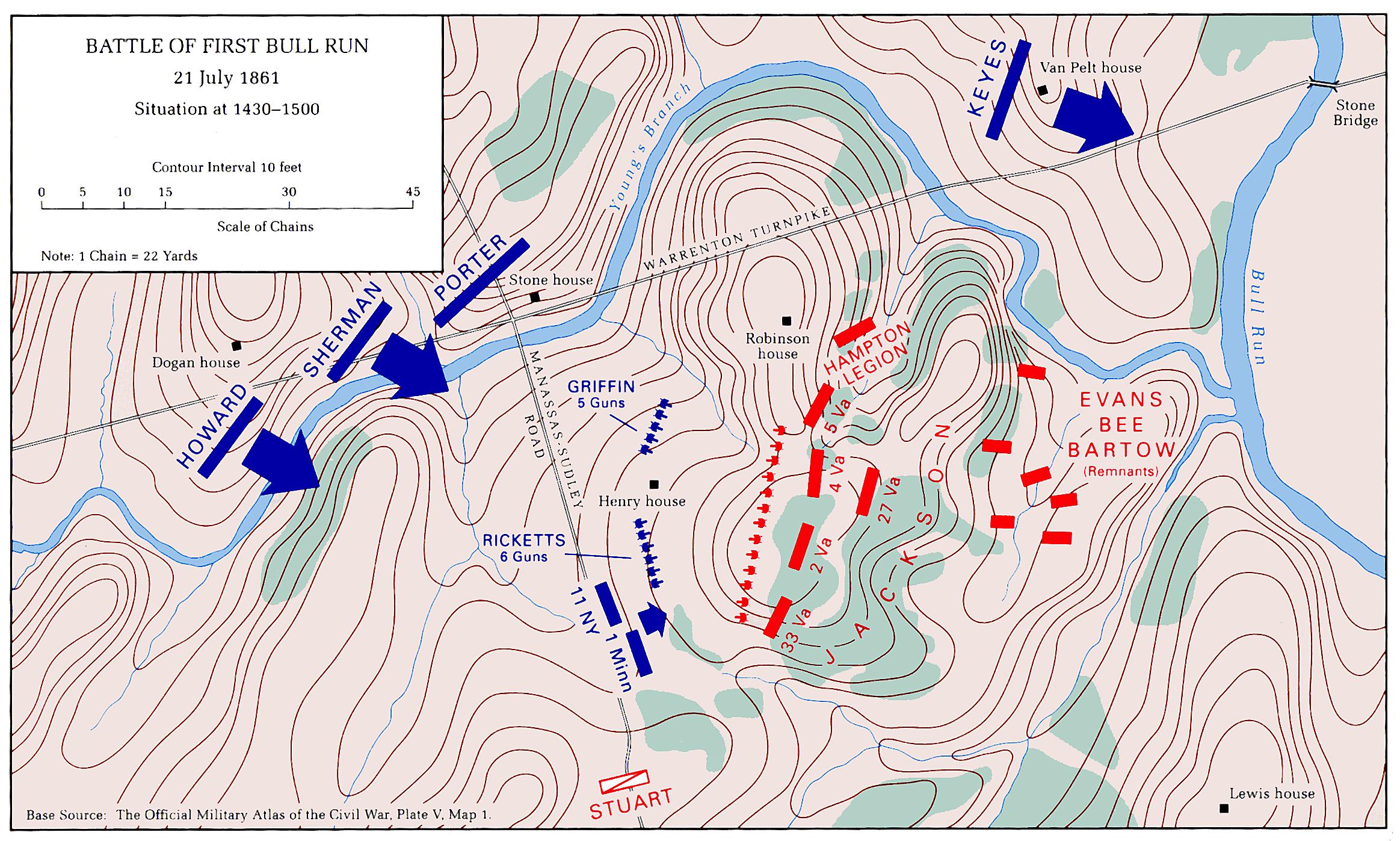 File:First Battle of Bull Run Map8.jpg - Wikimedia Commons
