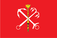 File:Flag of St Petersburg (Russia).png