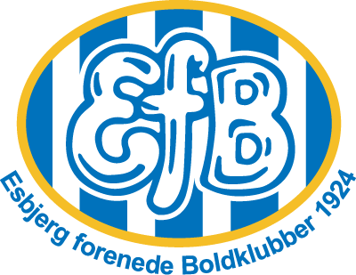 File:Football efb logo.png
