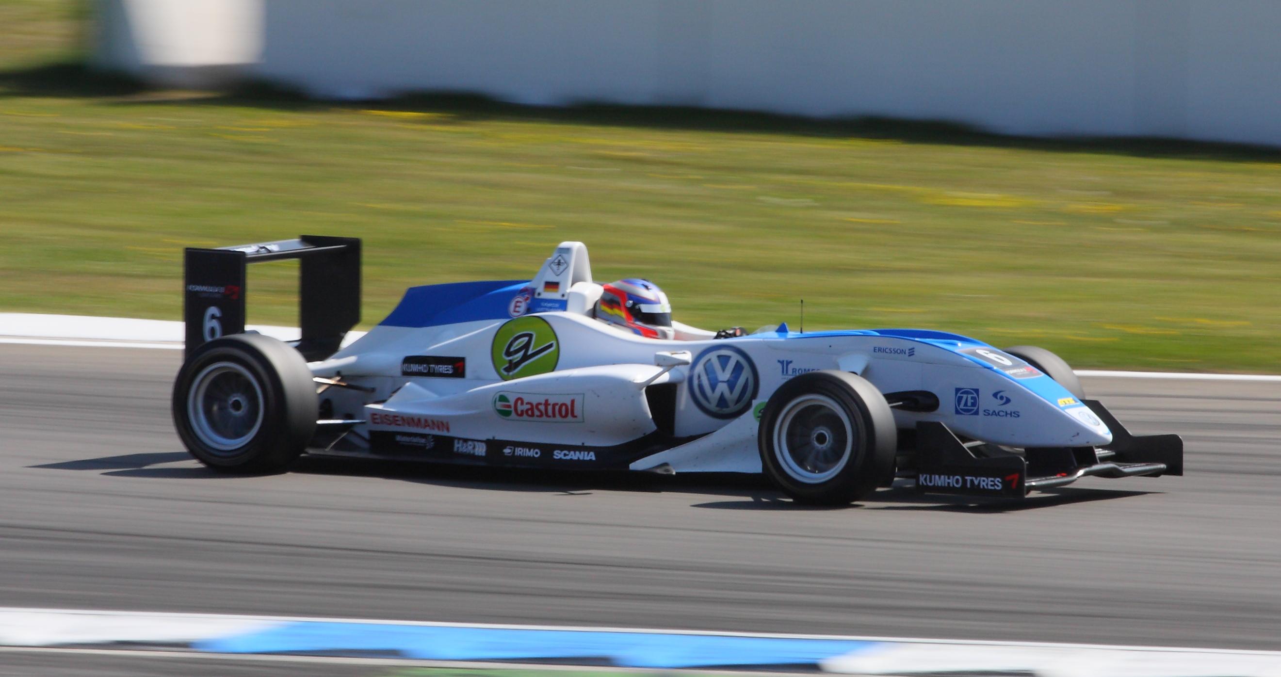 File Formel3 Dallara F308 Wittmann 2010 Amk Jpg