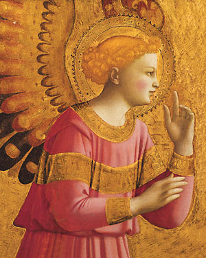http://upload.wikimedia.org/wikipedia/commons/0/00/Fra_Angelico-Annunciatory_Angel-detail.jpg