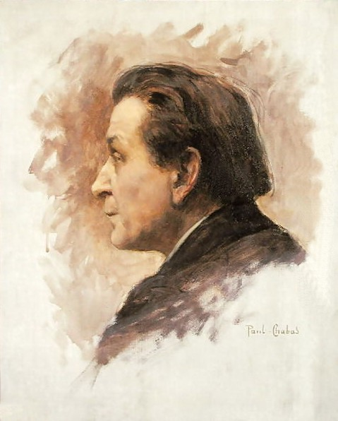 François Coppée 1842-1908 (1895).jpg