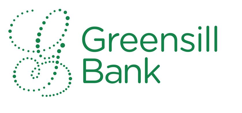 File:GB 2018 Logo.jpg - Wikimedia Commons