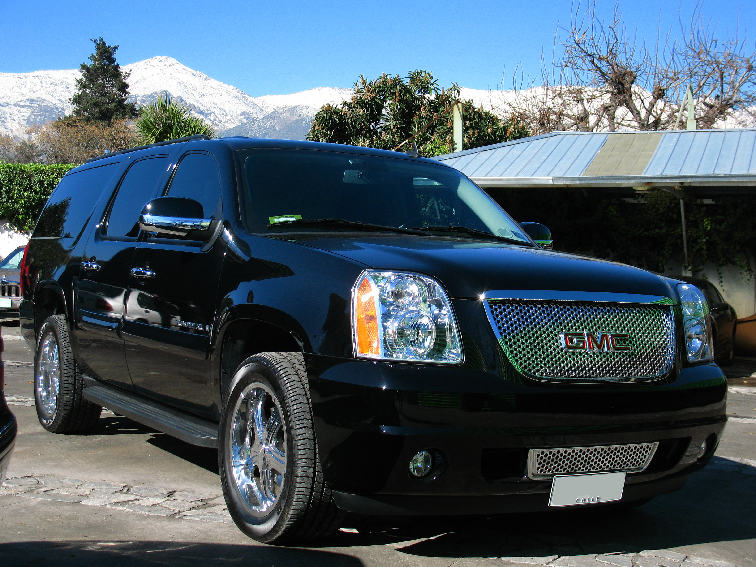 austin denali images and yukon img with houston tx to dad trip gmc on ideas traveling road