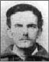 G H Harvey - Auburn Coach.jpg