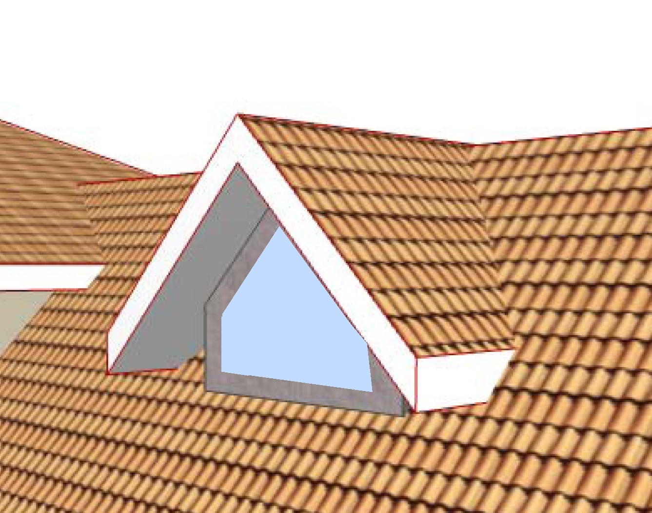 gabled roof dormers pictures joy studio design gallery