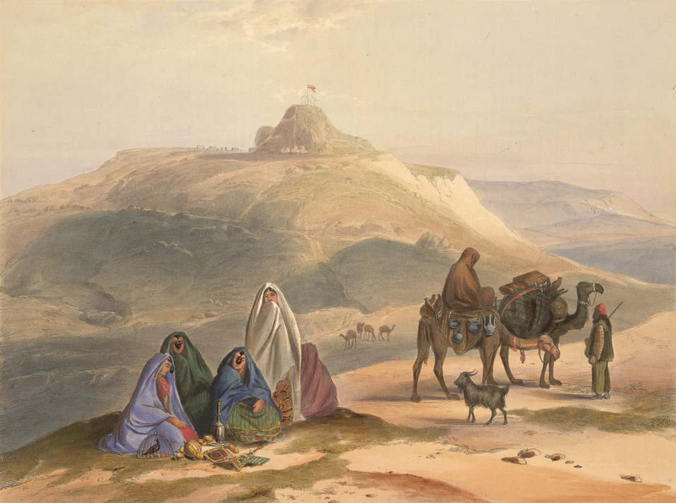 File:Ghilzai nomads in Afghanistan.jpg - Wikimedia Commons