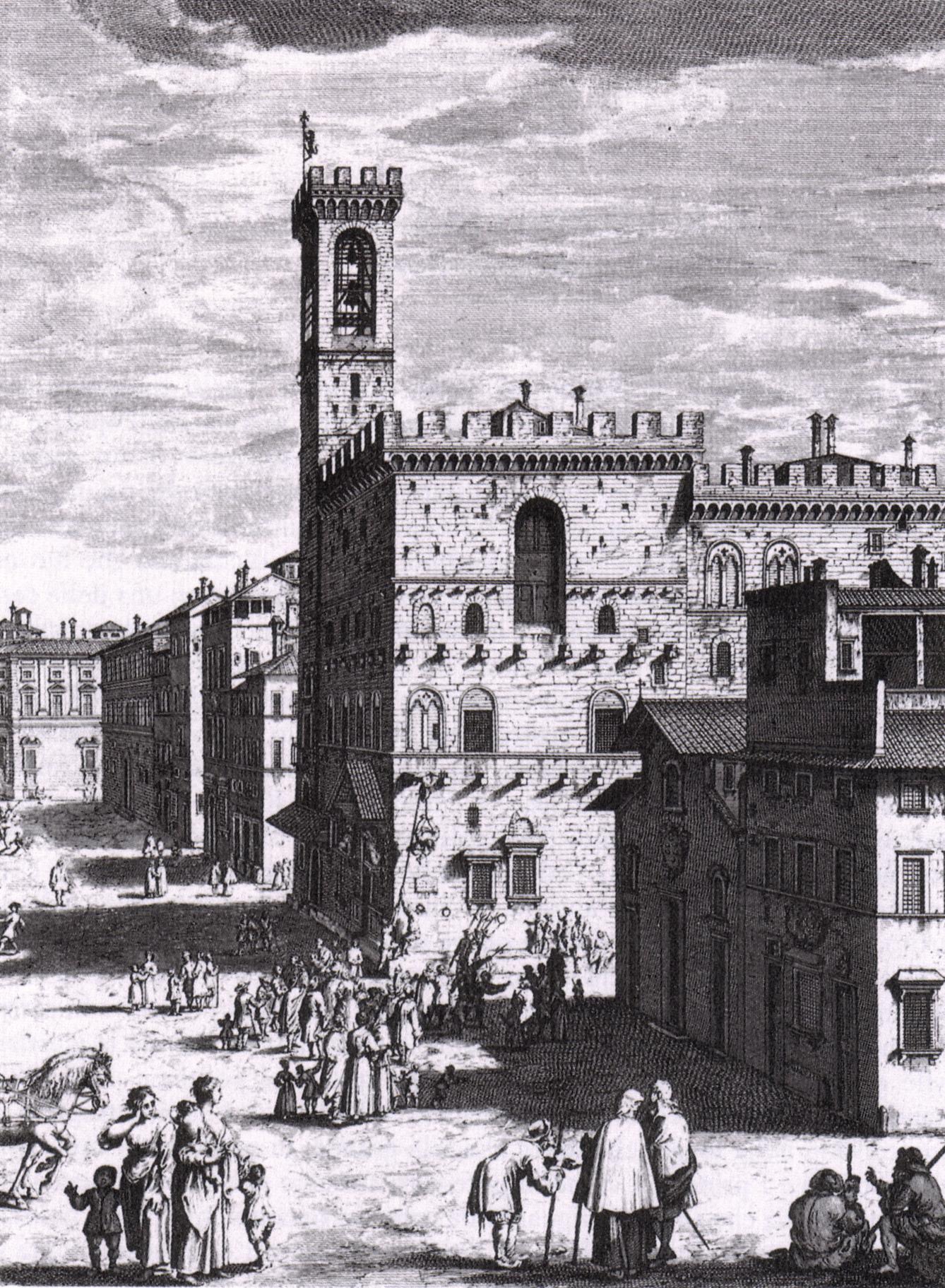 File:Giuseppe zocchi, il bargello, 1744.jpg