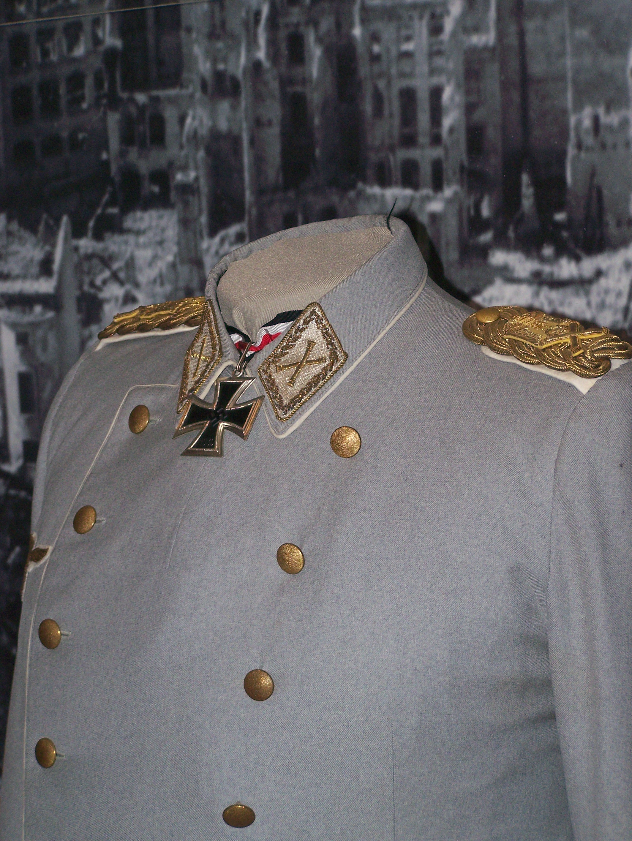 Filegoering Uniform Wikimedia Commons Click Image For Larger Versionname67mustangwiring01jpgviews7176size