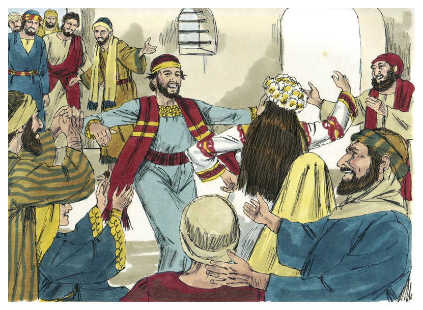 the history and biblical look at deacons History proves this point and sadly, it is a valid one many times when the new pastor comes, the deacons are not always willing to relinquish their new-found prestige and position the congregation, placed under deacon leadership, often begins to look to them for guidance.