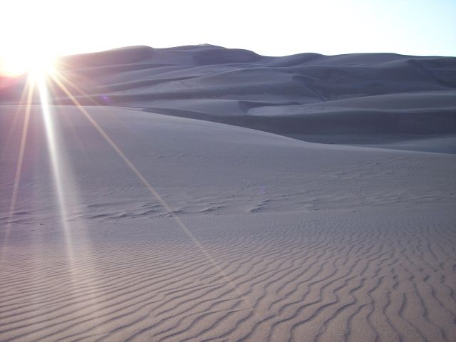 File:Great Sand Dunes.jpg