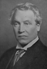 Gustav Habrman.jpg