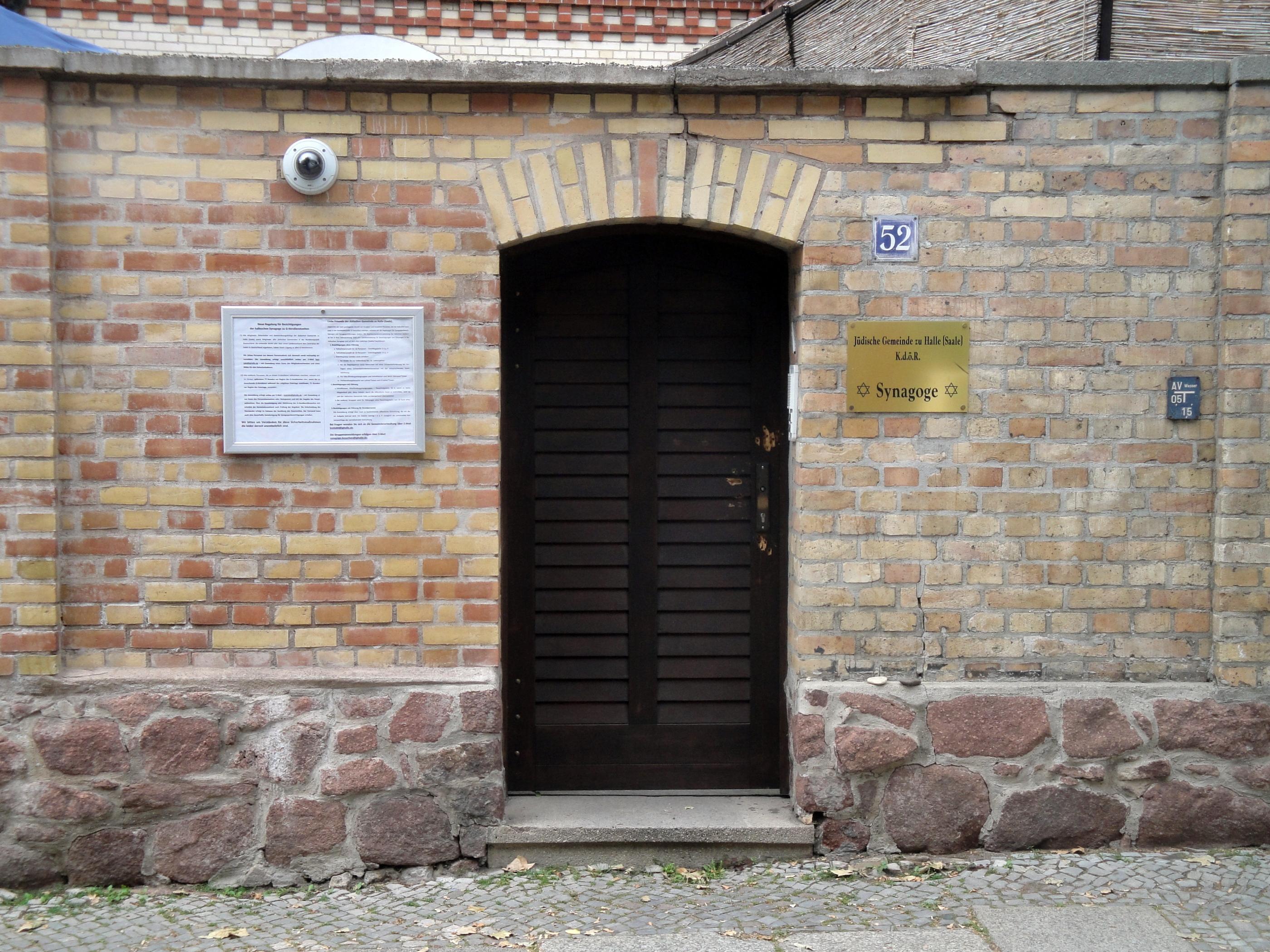 Halle_Synagoge_Tür_(03).jpg (2800×2100)