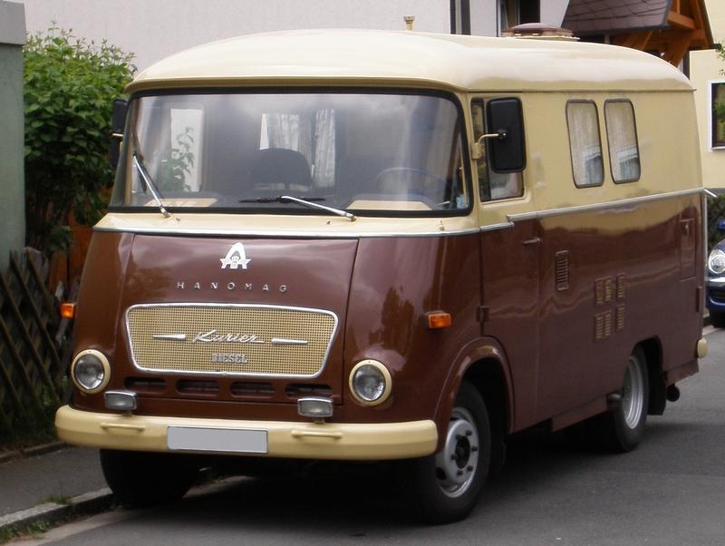 Kurier Wikipedia: File:Hanomag Kurier Diesel.jpg