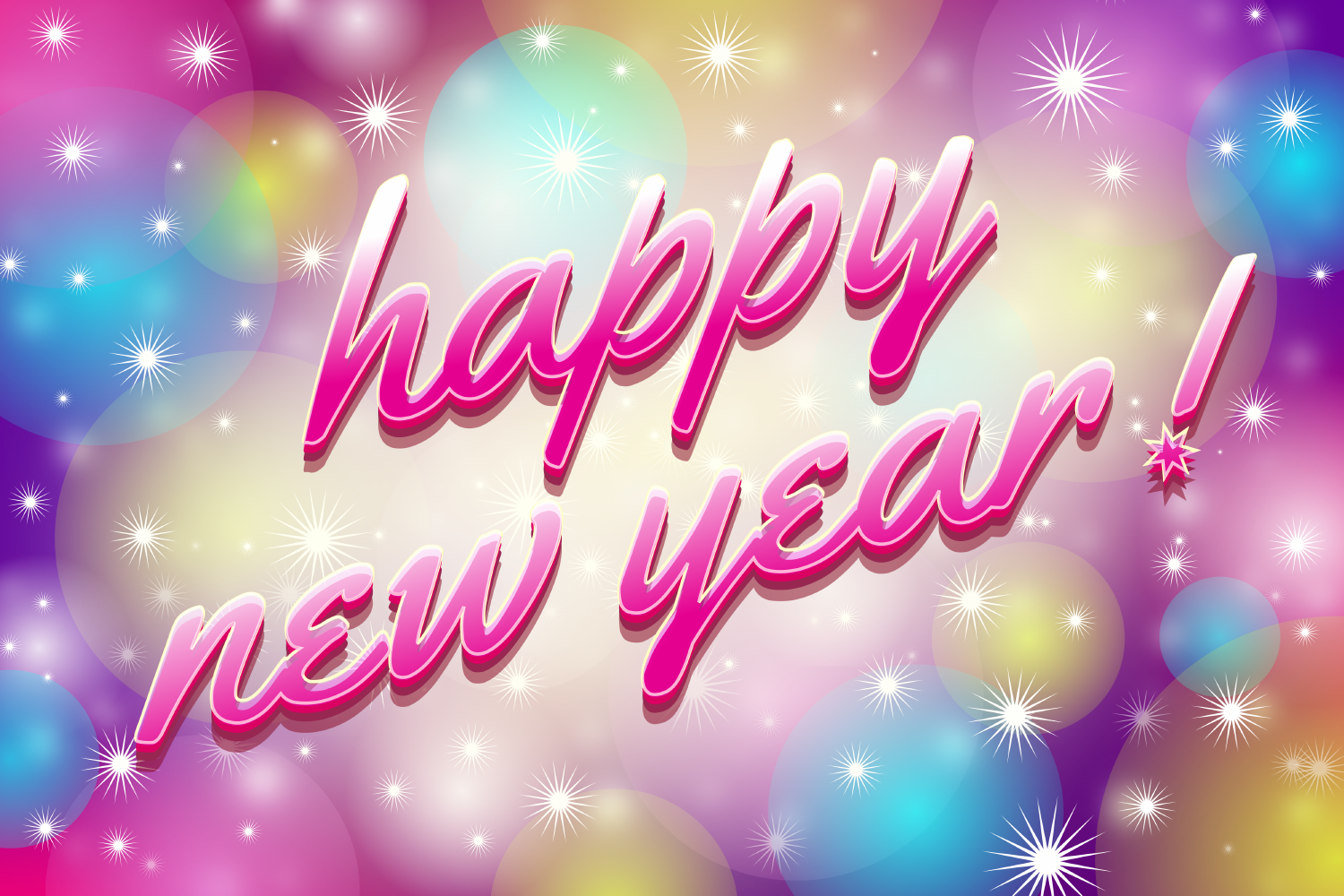 filehappy new year cardpng