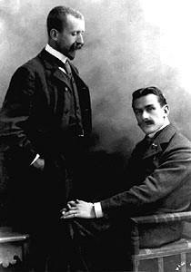 https://upload.wikimedia.org/wikipedia/commons/0/00/Heinrich_Thomas_Mann.jpg