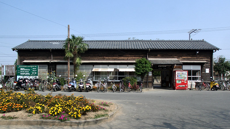 File:Higo-ikura station 1.jpg