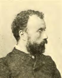 Hippolyte Berteaux French painter