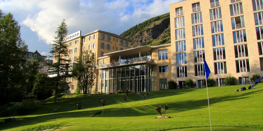 Sterne Hotel Im Allgau