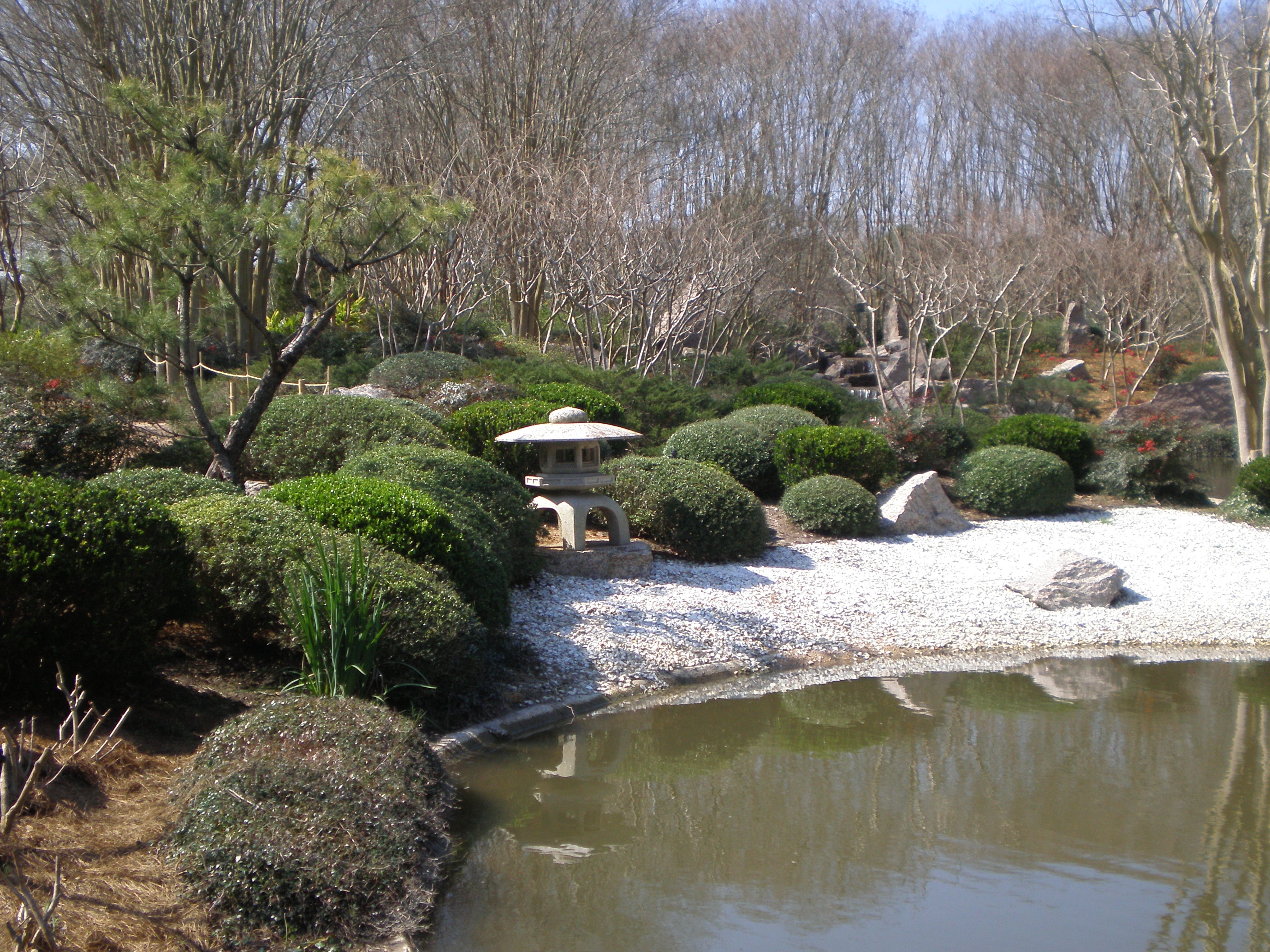 File:Houston Japanese Garden, 2008
