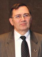 File:Hromatov.jpg