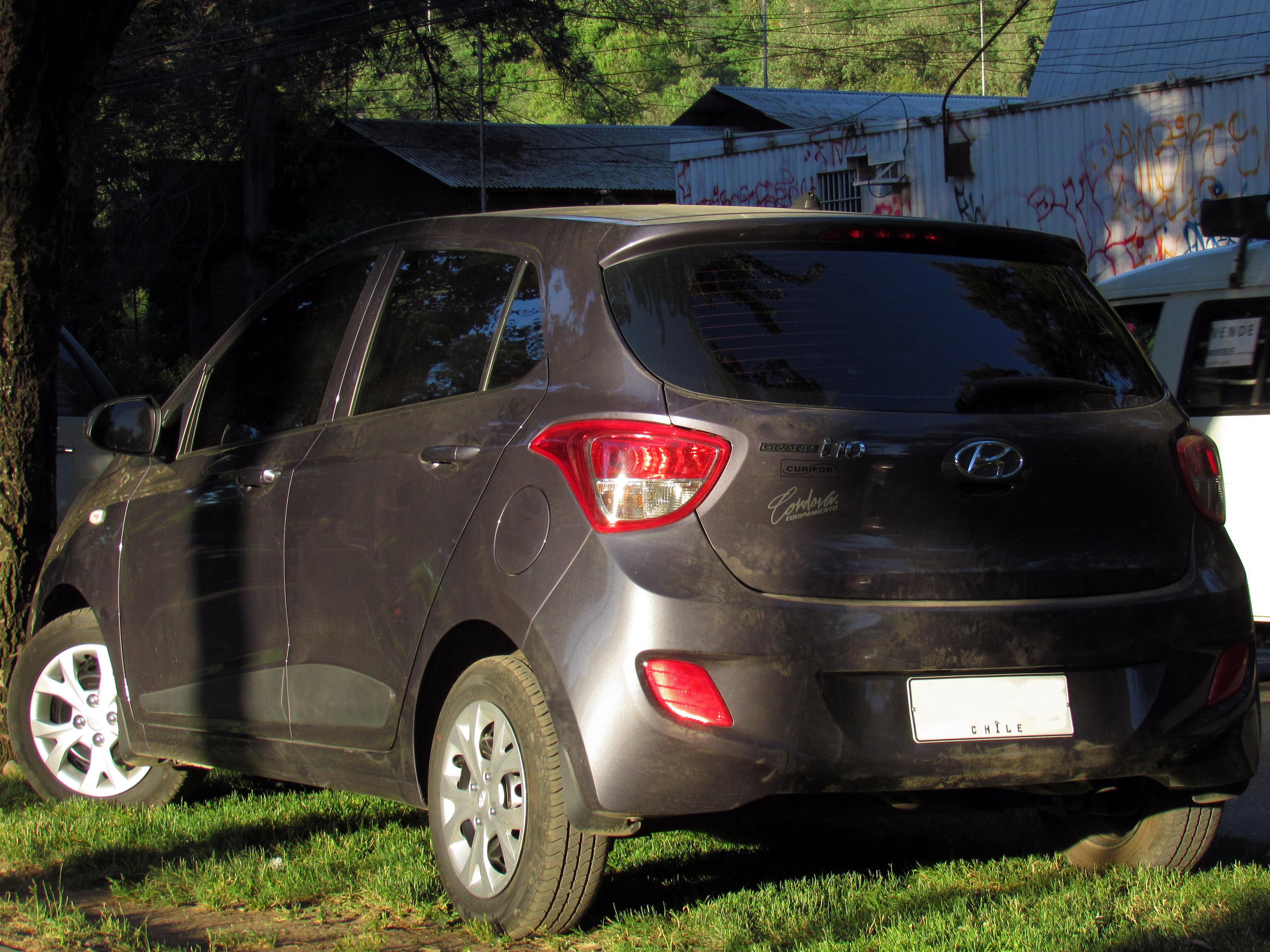 File Hyundai Grand I10 1 0 Gl 2015 15821095191 Jpg