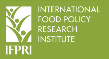International Food Policy Research Institute Simple