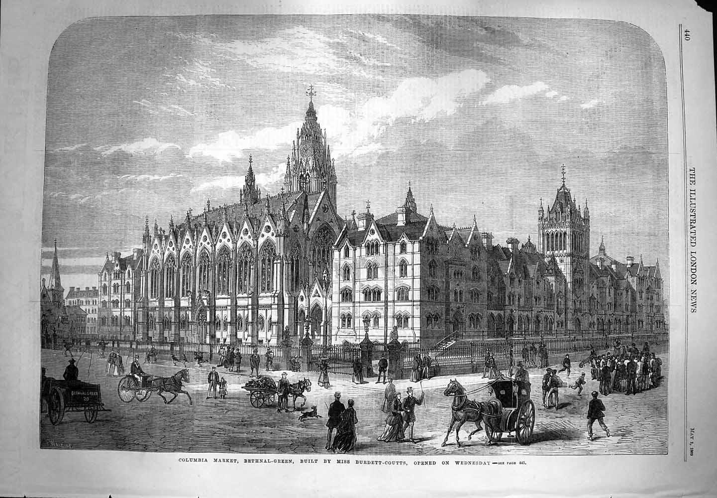 File:ILN 1869, p. 440.jpg