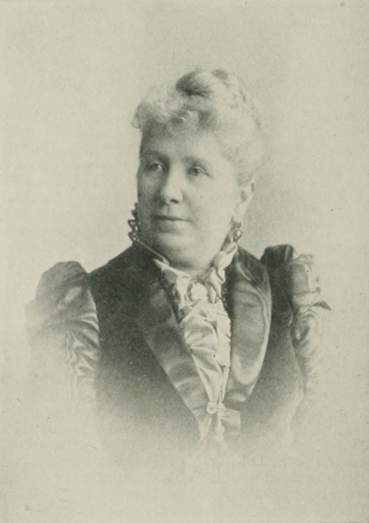 JENNIE DE LA MONTAGN1S LOZIER A woman of the century (page 486 crop).jpg