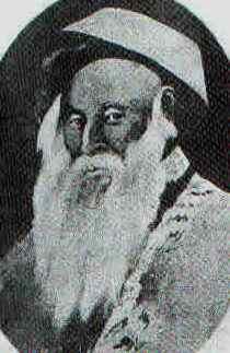 Jacob Saul Elyashar.jpg