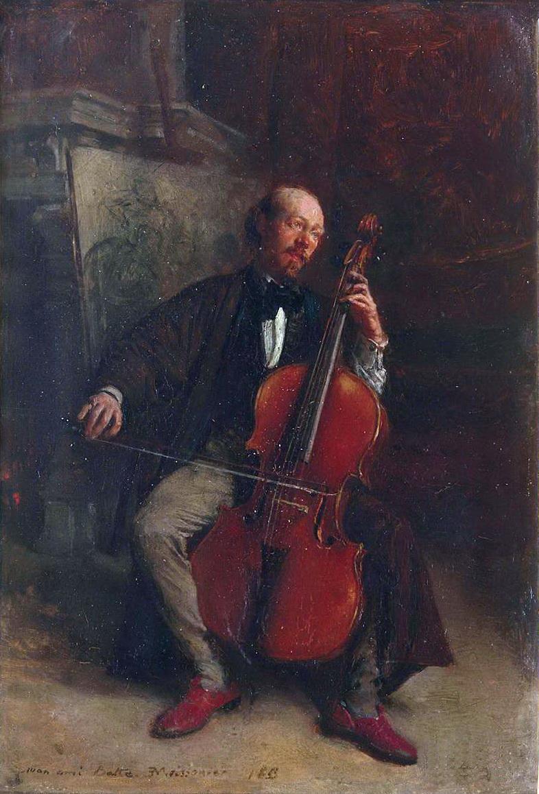 Alexander Batta – Wikipedia