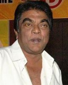 Jeeva Telugu actor.jpg