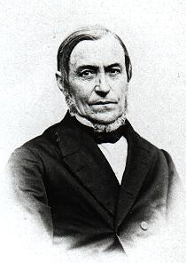 Johann Heinrich Kaltenbach