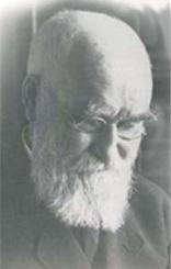 John Macoun Canadian botanist (17 April 1831 – 18 June 1920)